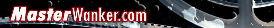 www.masterwanker.com